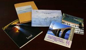 nishiyamaalbums1