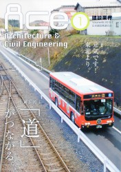 ACe150101